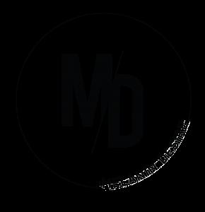 Melanin-Desire-logo
