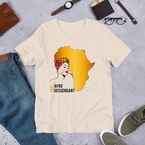 100%-afro-descendant-t-shirt