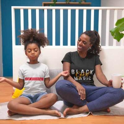 Melanin-desire-boutique-afro-descendant-qui-sommes-nous-representation-des-communauté-afro-descendante
